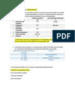 ACTIVIDAD 2 REALIZADA POR ADRIAN MORALES.docx