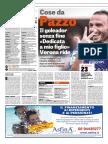 La Gazzetta Dello Sport 17-09-2018 - Serie B - Pag.1