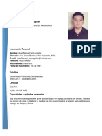 DOC-20180910-WA0001.pdf