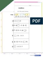 addition-and-balancing-equations-worksheet.pdf