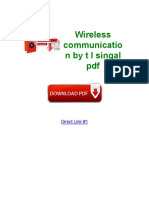 wireless-communication-by-t-l-singal-pdf.pdf