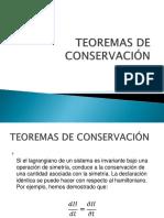 TEOREMAS DE CONSERVACIÓN.pptx