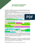 Experiencia Practica Paralisis Cerebral 120822050738 Phpapp02