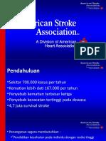 STROKE INDONESIA.pptx