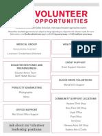 volunteeropportunitiesv2