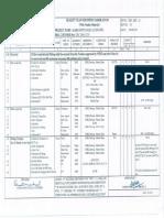 BHEL PIPING standard-quality-plan-1439553413.pdf