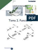 Manual Excel Medio - Funciones.pdf