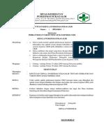 4.3.1.1 SK Indikator dan Target Pencapaian Kinerja UKM.docx