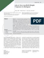 Zimmerman-et-al.-2012-nutrition-paper (2).pdf