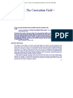 Curriculum images, Schubert.pdf