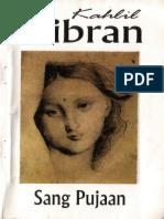 Kahlil_Gibran_-_Sang_Pujaan.pdf