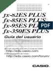 CALCULADORA CASIO fx-82_85_95_350ES_PLUS_ES.pdf