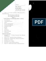 Ancient Indian History & Culture.pdf