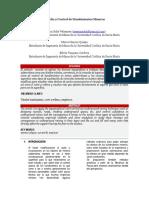 Articulo-Cientifico-Topografia.pdf