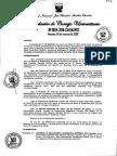 RA-2016-Pregrado.pdf