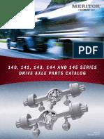 Meritor_140_141_143_144_145_driveAxleParts