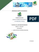 IV Guía Enzimas y Proteinas Del Tejido Conectivo