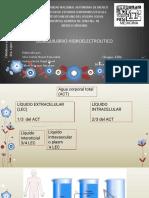 Desequilibrio hidroelectrólitico.pdf