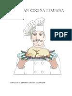 La_Gran_Cocina_Peruana.pdf