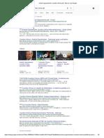 Andres Oppenheimer Cuentos Chinos PDF - Buscar Con Google