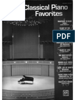 Classical Piano Favorites.pdf