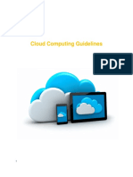 cloud_computing_ebook.pdf