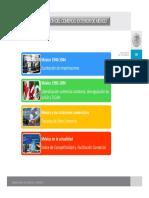 EVOLUCION DEL COMERCIO EXTERIOR EN MEXICO.pdf