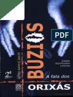Buzios A Fala Dos Orixas.pdf