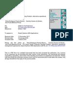 ramos2018.pdf
