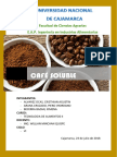 CAFE-SOLUBLE.docx