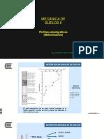 Clase2A.pdf