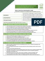 QUESTIONNAIRE-GUIDE LATEST.docx