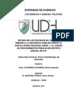 Gutierrez Gutierrez, Derlly Alexandra- Oaf