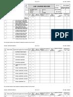 12 - Lab Course Record_1.xlsx