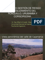 PROYECTO RONQUILLO.ppt