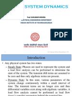 +Update_Dynamics_1.pdf
