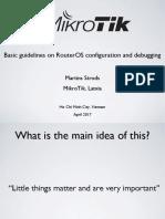 presentation_4332_1493289082.pdf