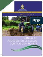 Modulo_2_Manual_Traccion_Motriz..pdf