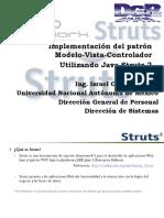 DGPEStruts2.pdf