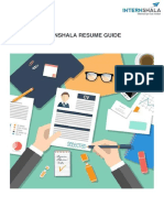 Internshala_Resume_Guide.pdf