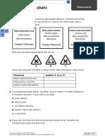 Homeworks1E[1].pdf