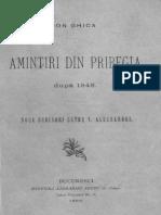 Ion_Ghica_-_Amintiri_din_pribegia_după_1848_-_Noue_scrisori_către_V._Alecsandri.pdf