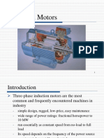 Lecture_7_Induction Machines.ppt