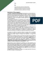 Guion de Clase 2013 PARTE 3 GESTION DE PAVIMENTOS