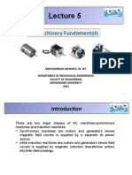Lecture_5 AC Machinary fundamentals.pptx