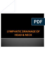 Lymphatic+Drainage+of+Head+&+Neck[1]