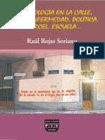 metodologia-calle-rojas-soriano.pdf