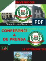 CONFERENCIA 2018 - 1.pptx