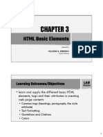 Chapter 3 - HTML Basic Elements.pdf