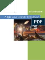 A Igreja na Grande Tribulação.pdf